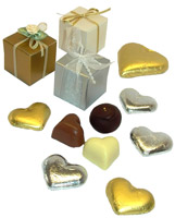 devonportchocolates