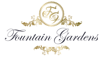 fountain gardens header logo
