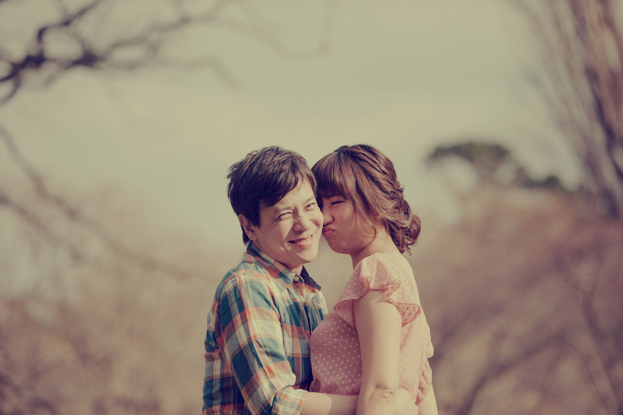 Tammy&Claire_012