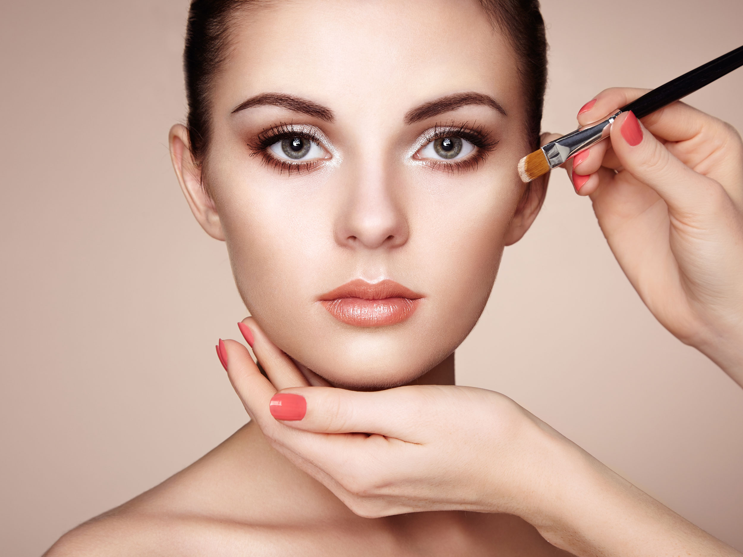 top 10 makeup tips - weddings.co.nz